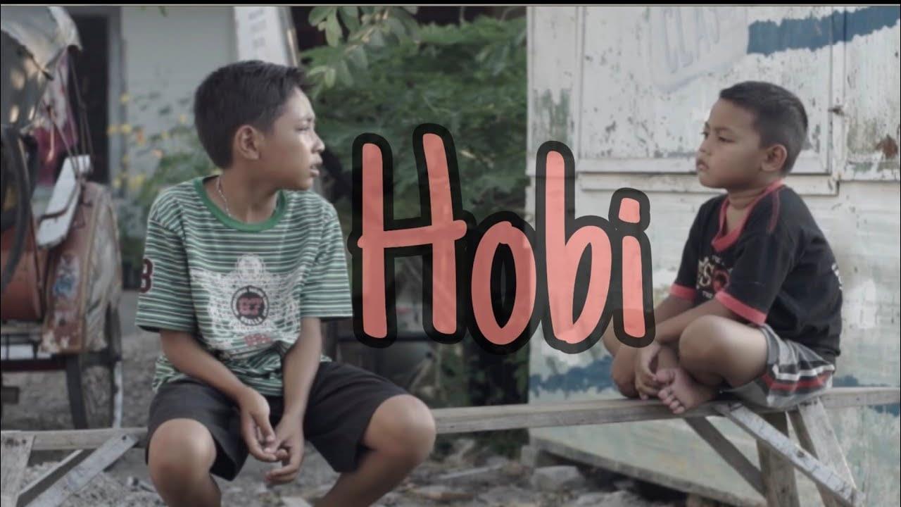 Bakar Eps  26 : Hobi