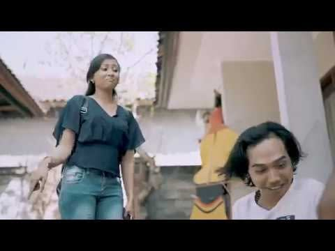 "[Official Music Video] Ulian Hobi - Gungde ""Emoni"""