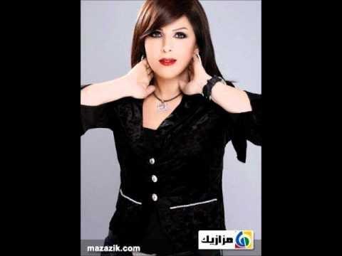 Mounira Hamdi El Hobi Kolou