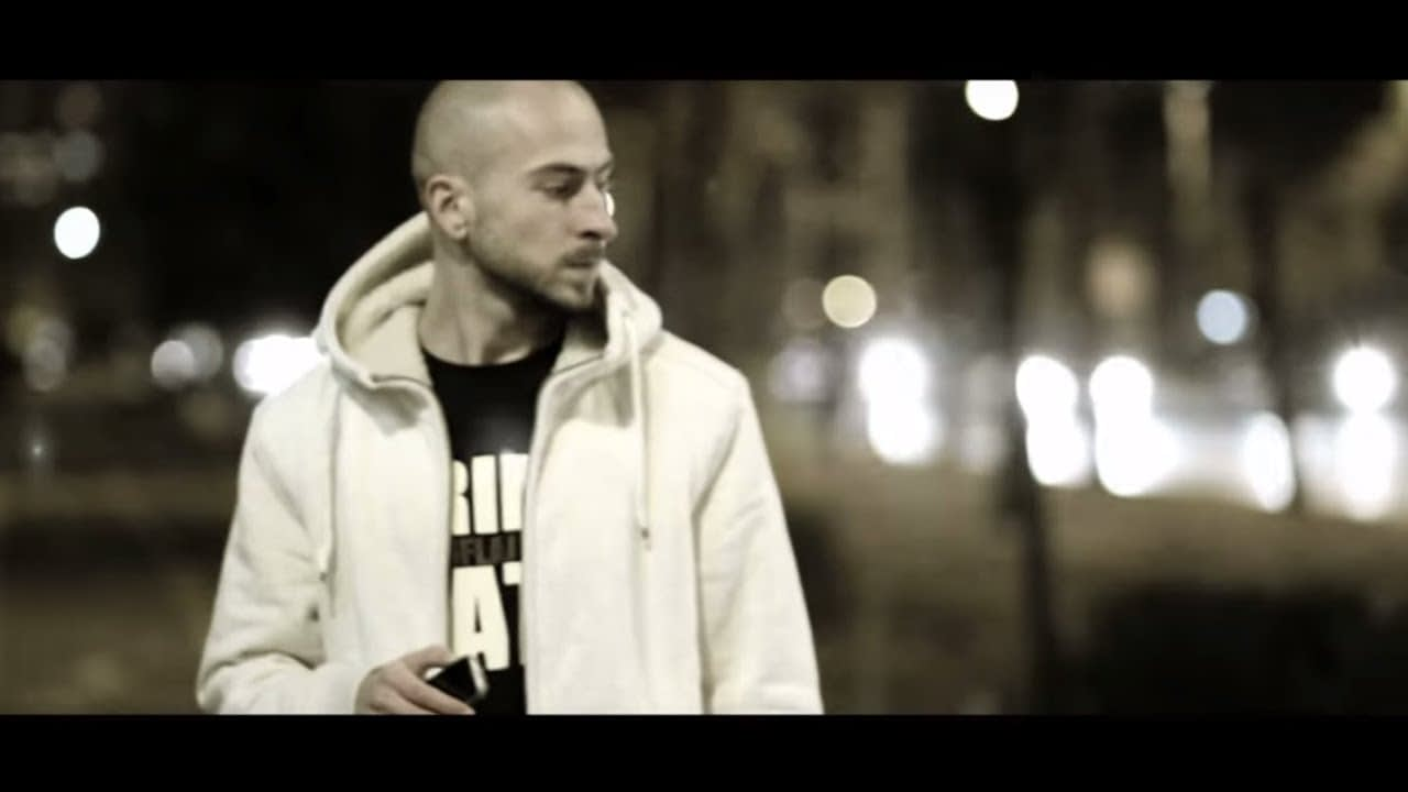 Click - First time (feat. Feli) (Video 2011)